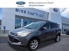 2013 Ford Escape SEL Cincinnati OH