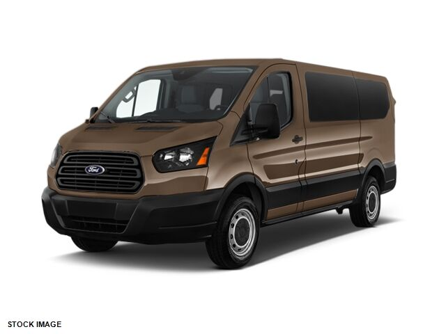 2017 ford transit wagon t150 milford oh 16623417. Black Bedroom Furniture Sets. Home Design Ideas