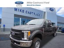 2017 Ford F-250 Super Duty XL Cincinnati OH