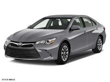 Toyota Camry  Englewood Cliffs NJ