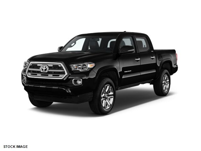 2017 toyota tacoma limited whitehall wv 18766685. Black Bedroom Furniture Sets. Home Design Ideas