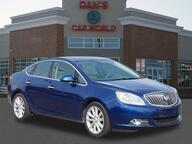 2013 Buick Verano Convenience Group Whitehall WV