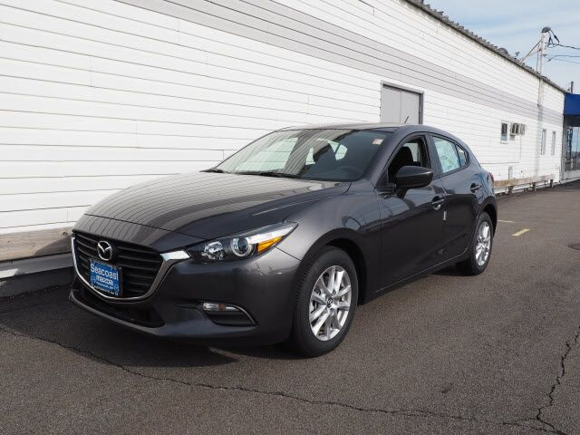 2017 mazda mazda3 sport sport portsmouth nh 16150810. Black Bedroom Furniture Sets. Home Design Ideas