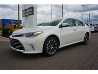 2017 Toyota Avalon XLE Premium Grand Rapids MI