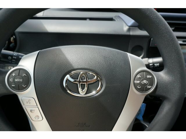 2017 Toyota Prius c Two Grand Rapids MI