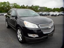 2011 Chevrolet Traverse LTZ 4dr SUV Enterprise AL