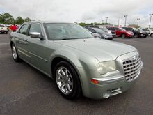 2006 Chrysler 300 C 4dr Sedan Enterprise AL