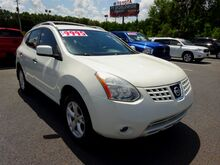 2010 Nissan Rogue SL 4dr Crossover Enterprise AL