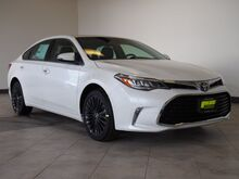 2017 Toyota Avalon Touring Epping NH