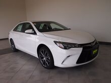 2017 Toyota Camry XSE V6 Epping NH