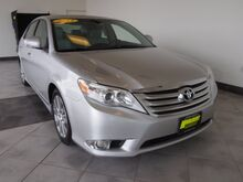 2011 Toyota Avalon Limited Epping NH
