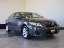 2011 Toyota Camry LE Epping NH