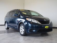 2012 Toyota Sienna LE Epping NH