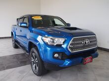 2016 Toyota Tacoma TRD Sport Epping NH