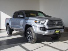 2017 Toyota Tacoma TRD Sport Epping NH