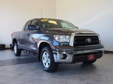 2012 Toyota Tundra Grade Epping NH