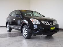 2013 Nissan Rogue S Epping NH