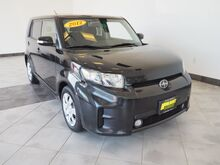 2012 Scion xB Release Series 9.0 Epping NH