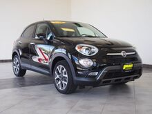 2016 FIAT 500X Lounge Epping NH