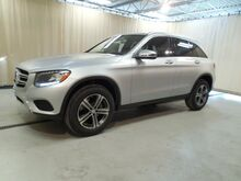 2016 Mercedes-Benz GLC GLC 300 4MATIC® Tiffin OH