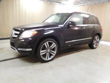 2014 Mercedes-Benz GLK GLK 350 4MATIC® Tiffin OH