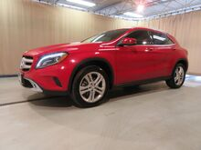 2015 Mercedes-Benz GLA GLA 250 4MATIC® Tiffin OH