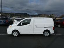 2017 Chevrolet City Express LS Grants Pass OR
