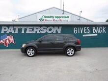 2011 Dodge Caliber 4DR HB MAINSTREET Wichita Falls TX