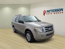 2008 Ford Expedition 4DR 2WD XLT Wichita Falls TX