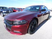 2017 Dodge Charger SE Wichita Falls TX