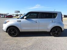 2016 Kia Soul Base Wichita Falls TX