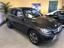 2017 Mercedes-Benz GLC GLC300 Wichita Falls TX