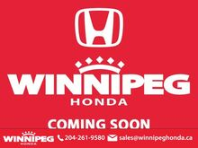 2012 Scion xB Manual Winnipeg MB