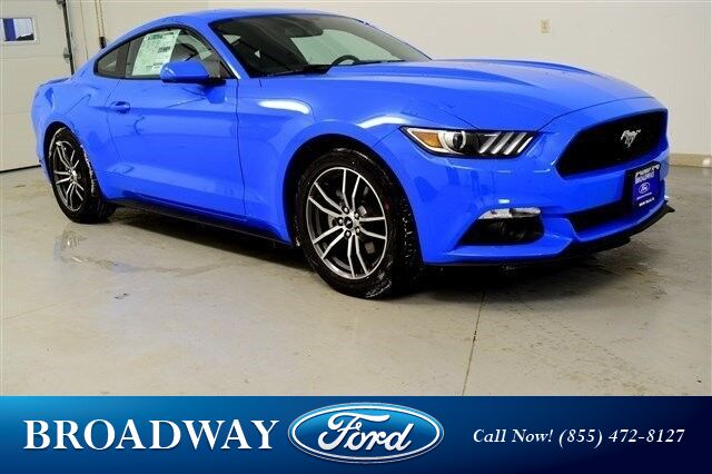2017 ford mustang ecoboost idaho falls id 18843092. Cars Review. Best American Auto & Cars Review