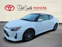 2014 Scion tC 2dr HB Auto La Crescenta CA