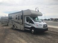 2018 Coachmen Orion T20 CB  Grand Junction CO