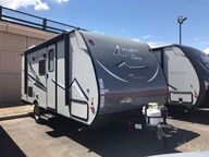 2018 Forest River Apex 191RBS 222ft/1Slide Grand Junction CO