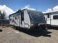 2018 Forest River Apex 24LE  Grand Junction CO