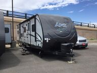 2017 Forest River Apex 275BHSS 28ft/1Slide Grand Junction CO