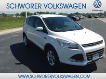 2014 Ford Escape SE Lincoln NE