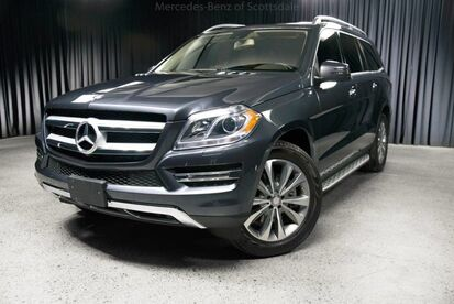 Pre-Owned cars Scottsdale Arizona | Mercedes-Benz of ...
