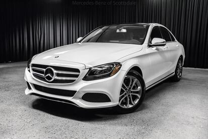 new cars scottsdale arizona mercedes benz of scottsdale. Cars Review. Best American Auto & Cars Review