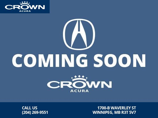 Used Cars And Trucks For Sale In Winnipeg Manitoba Crown