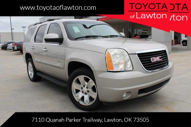 Used Ford For Sale Norman Ok Okc Norman Lawton