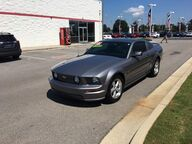 2007 Ford Mustang GT Deluxe Decatur AL
