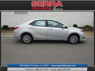 2017 Toyota Corolla LE Decatur AL