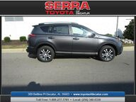 2017 Toyota RAV4 LE Decatur AL