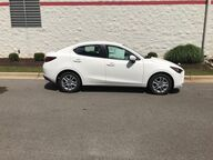 2017 Toyota Yaris iA  Decatur AL