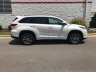2017 Toyota Highlander XLE Decatur AL