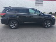 2017 Toyota Highlander Limited Platinum Decatur AL